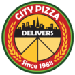 City Pizza Restaurant