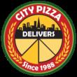 City Pizza Restaurant